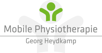 Mobile Physiotherapie in Kürten, Dürscheid, Kürten und Biesfeld